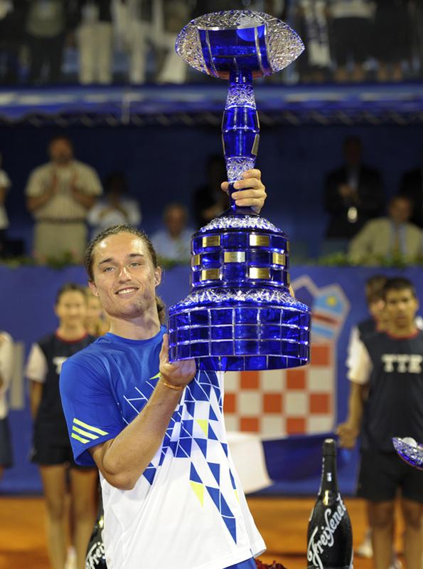 http://tennis.sport.ua/images/images/dolgo(1).jpg