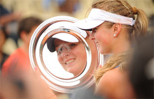 http://tennis.sport.ua/images/news/0/2/78/orig_95612.jpg