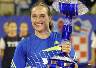 http://tennis.sport.ua/images/news/0/3/63/orig_132719.jpg