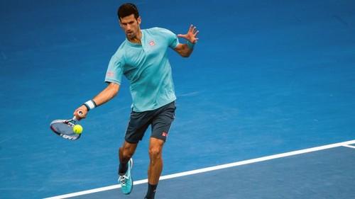 Денис Истомин создал главную сенсацию Australian Open