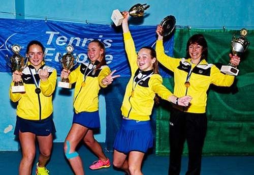 tenniseurope.org