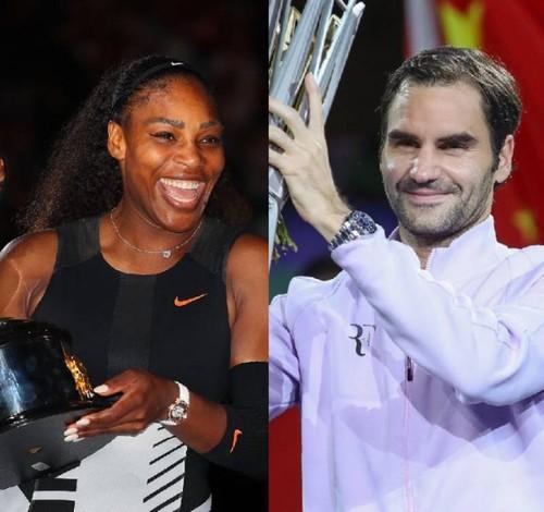 Международная ассоциация спортивной прессы назвала наилучших спортсменов года