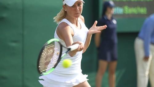 tennisua.org